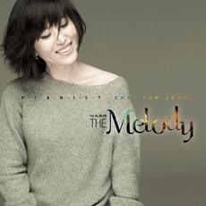 최윤정 - The Melody