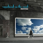 최인영 - Vagabond On The Road