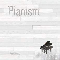 피아니즘 (Pianism) - 자전거 (포장지 손상)