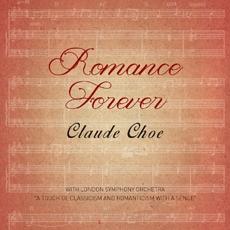 끌로드 최 - Romance Forever [2CD]