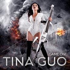 Tina Guo (티나 구오) - Game On