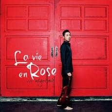 Edgar Noh - La vie en Rose (에드가 노 - 라 비 엔 로즈)