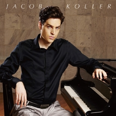 Jacob Koller - Jacob Koller