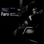 Robert Wolf (로버트 울프) & Fany Kammerlander (파니 카머랜더) - Faro [Guitar]