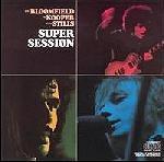 Al Kooper - Super Session (알 쿠퍼) [Remastered] [수입] [Guitar]