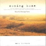 Mark Freeman - Coming Home