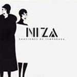 Niza - Canciones De Temporada