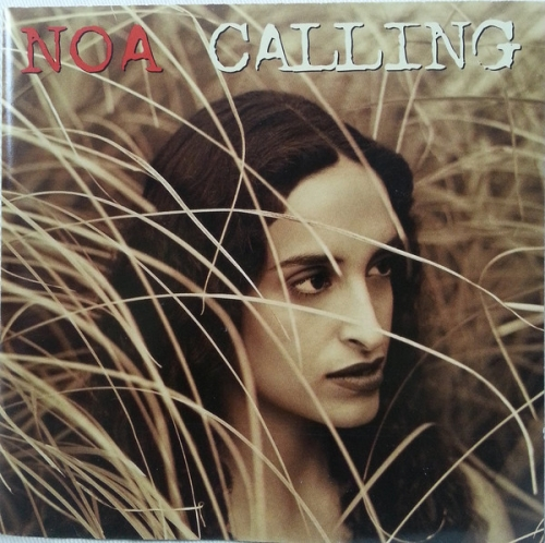 Noa – Calling