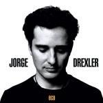 Jorge Drexler (호르헤 드렉슬러) - Eco [Bonus Track] [수입]