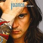 Juanes (후아네스) - Mi Sangre