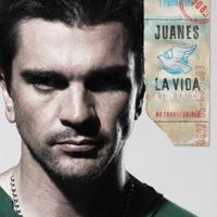Juanes (후아네스) - La Diva... Es Un Ratico