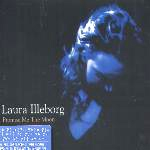 Laura Illeborg (로라 일리보그) - Promise Me The Moon