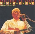 Paulinho Da Viola (파울리뉴 다 비올라) - Bebadachama : Ao Vivo [수입]