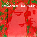 Olivia Hime - Chiquinha Gonzaga's Serenata De Uma Mulher
