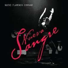 Nuevo Flamenco Company (누에보 플라멩코 컴퍼니) - Nueva Sangre