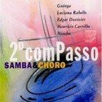 2˚comPasso - Samba & Choro