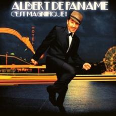 Albert De Paname - C'est Magnifique!
