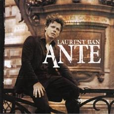 Laurent Ban (로랑 방) - Ante