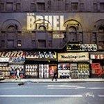 Patrick Bruel (패트릭 브루엘)- Puzzle (1984-2004. Le Premier Best of 25 Titres) [2CD] [수입]