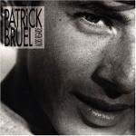 Partick Bruel (패트릭 브루엘 ) - Alors Regarde [수입]