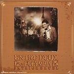 Patrick Bruel(패트릭 브루엘) - Entre Deux a l Olympia [2CD] [수입]