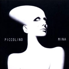 Mina (미나) - Piccolino [수입]