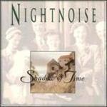 Nightnoise (나이트노이즈) - Shadow Of Time [수입]