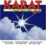 Karat (카라트) - Tanz mit Mir (Live) [수입]