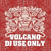 V/A - Volcano DJ Use Only Vol.2 (케이스 손상)