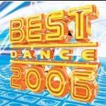 Best Dance 2006