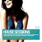 House Sessions 2007