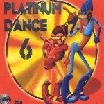 Platinum Dance 6