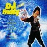 DJ FREDDY (디제이 프레디) CLUB MIX