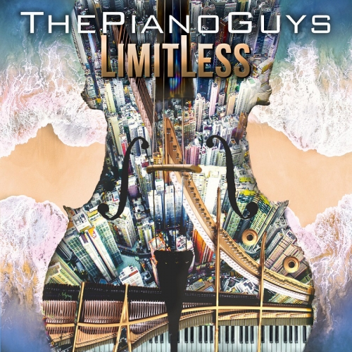 The Piano Guys 피아노 가이즈 -