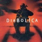 Wolfram Huschke (볼프람 후쉬케) - Diabolica