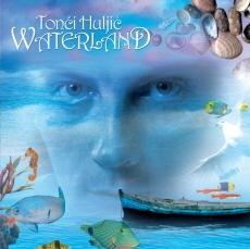 Tonci Huljic (톤치 훌지크) - Waterland