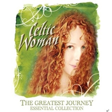 Celtic Woman (켈틱 우먼) - Greatest Journey
