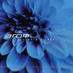 Arom - Jardin D'eden (에덴의 정원) [수입]