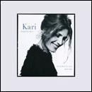 Kari Bremnes (카리 브렘네스) - Norwegian Mood [수입]