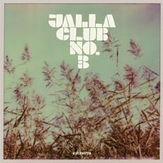 Amsterdam Klezmer Band (암스테르담 클레즈머 밴드), Ahilea (아힐레아), Shazalakazoo (샤잘라카주) - Jalla Club No. 3