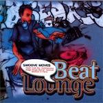 Beat Lounge
