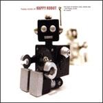 여러 아티스트 (Various Artists) - Happy Robot [2CD]