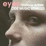 여러 아티스트 (Various Artists) - Ode Music Remixes Eyes