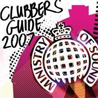 여러 아티스트 (Various Artists) - Ministry Of Sound : Clubbers Guide 2007 [2CD]