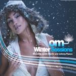 여러 아티스트 (Various Artists) - Winter Sessions Vol.1 [2CD]