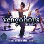 Vengaboys (벵가보이스) - The Platinum Album
