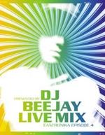 Eastronika (이스트로니카) Episode 4 : DJ Beejay Live Mix