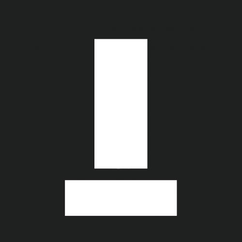 엑스엑스엑스 (XXX) 1집 - Language [일반반]