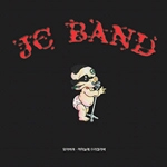 JC Band (제이씨 밴드) 1집