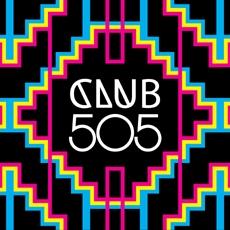클럽 505 (Club 505) - 1집 Club 505
